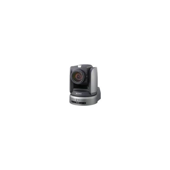 Sony BRC-H900 - overvågningskamera