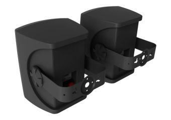 Vision SP-1800