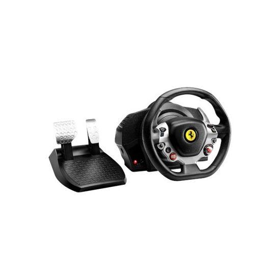 Thrustmaster TX Racing Ferrari 458 Italia Edition PC/Xbox One