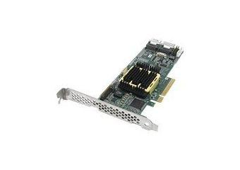 Microsemi Adaptec MaxIQ 5805Q