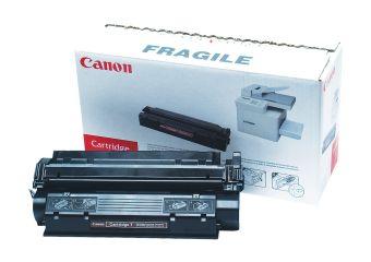 Canon T