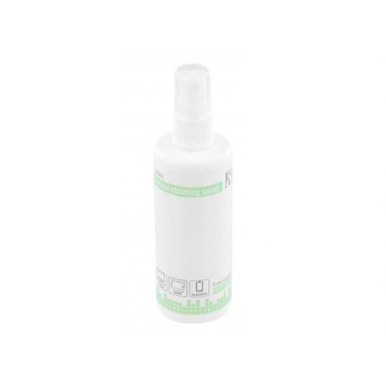 DELTACO CK1006 - spray for rengøring