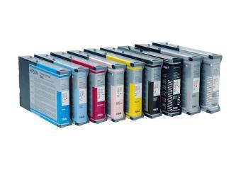 Epson T6025