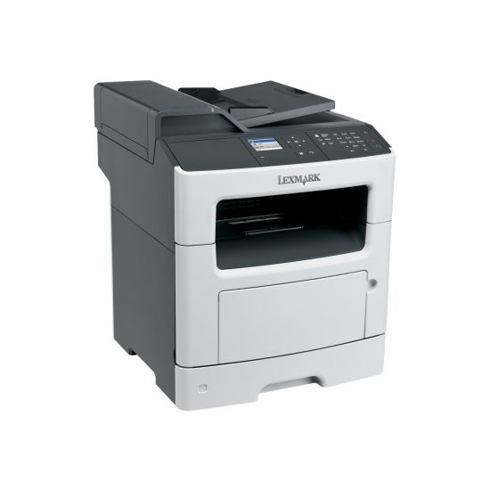 Lexmark MX317dn - multifunktionsprinter (S/H)
