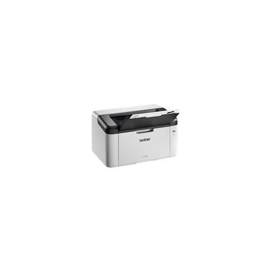 Brother HL-1210WVBP - printer - monokrom - laser