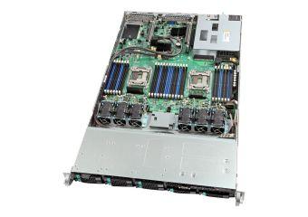 Intel Server System R1208WTTGSR
