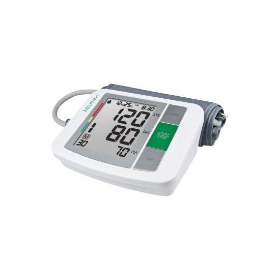 MEDISANA BU 510 - blodtryksmåler