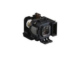 Canon LV LP30
