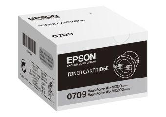 Epson 0709