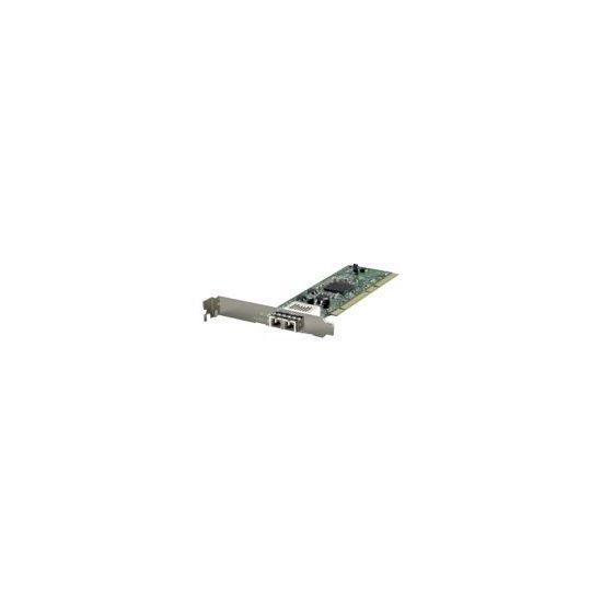 LevelOne GNC-0107 - netværksadapter