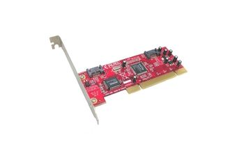 PCI 2 Internal SATA, LP
