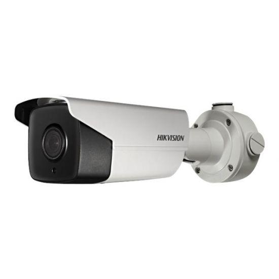 [DEMO] Hikvision DS-2CD4A25FWD-IZHS - netværksovervågningskamera