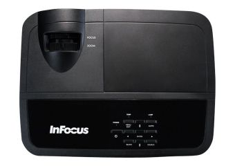 InFocus IN126x