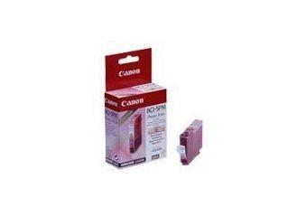Canon BCI-5PM