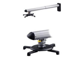 Multibrackets M Universal Projectormount Short Throw 950 with Finetune Adjustment