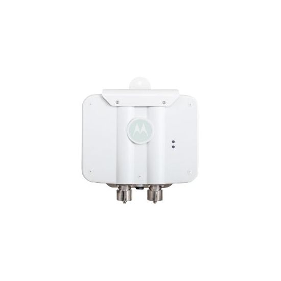 Extreme Networks AP 6562 internal antenna - trådløs forbindelse