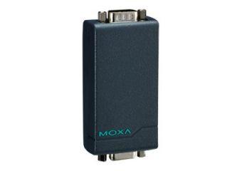 Moxa TCC-80I-DB9