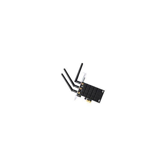 TP-LINK Archer T8E - netværksadapter