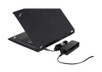 Lenovo ThinkPad 90W AC Adapter