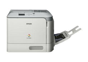 Epson AL-C300DN
