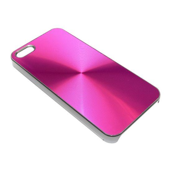 Sandberg Alu Circle - taske til mobiltelefon