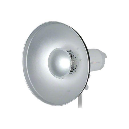 Walimex Pro Beauty Dish - reflektor