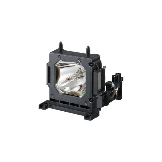 Sony LMP-H201 - projektorlampe
