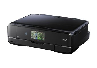 Epson Expression Photo XP-960