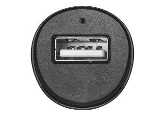 Trust URBAN car power adapter