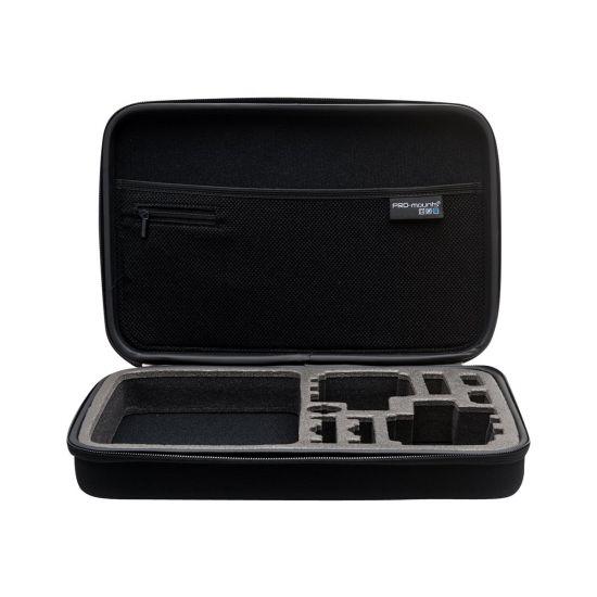 ProMounts Large - taske camcorder