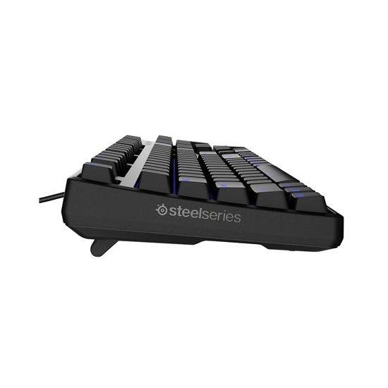 SteelSeries Apex M400 Gaming - tastatur