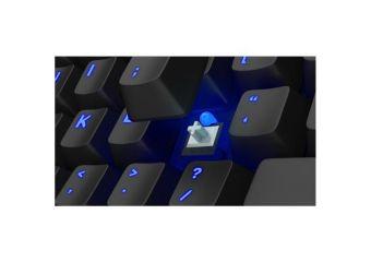 SteelSeries Apex M400 Gaming