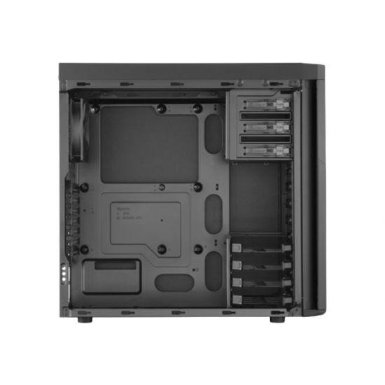 CORSAIR Carbide Series 330R Silent