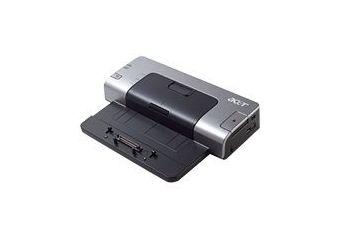 Acer ezDock II