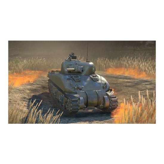 World of Tanks Premium Starter Packs - Microsoft Xbox 360