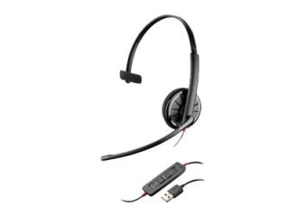 Plantronics Blackwire C310