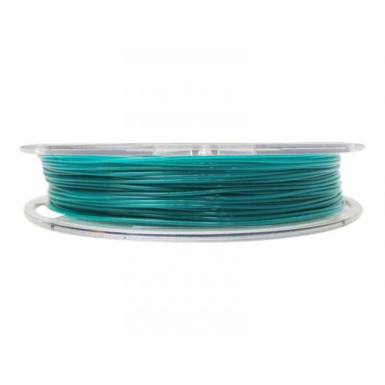 Sculpto - grøn - PLA-filament