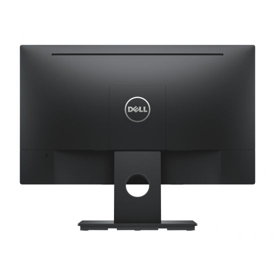 "Dell E2218HN &#45 WLED 22"" TN 5ms"
