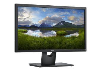 """Dell E2218HN &#45 WLED 22"""" TN 5ms"""