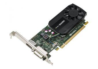 NVIDIA Quadro K620 &#45 NVIDIA QuadroK620 &#45 2GB DDR3