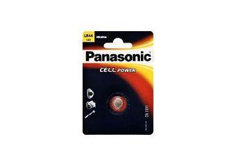 Panasonic LR44L/1BP