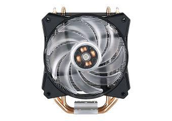 Cooler Master MasterAir MA410P RGB