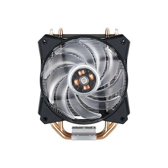 Cooler Master MasterAir MA410P RGB - processor-køler