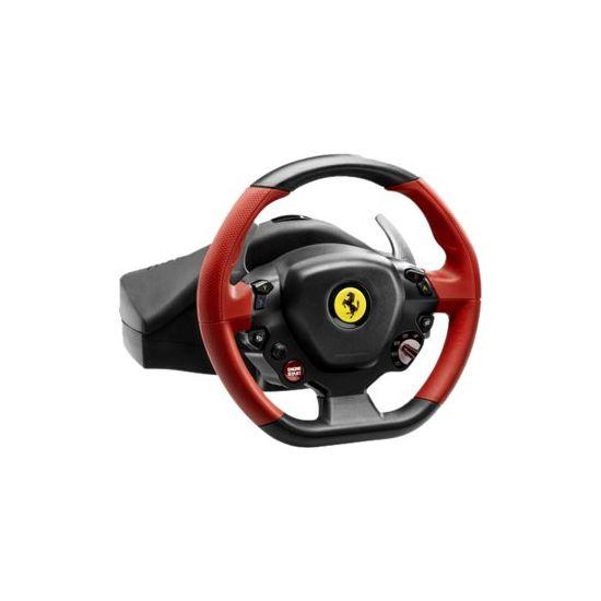 Thrustmaster Ferrari 458 Spider - Xbox One