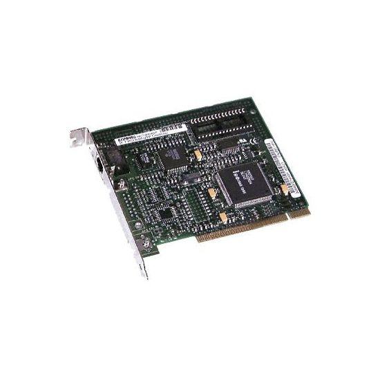 HPE NC3120 - netværksadapter