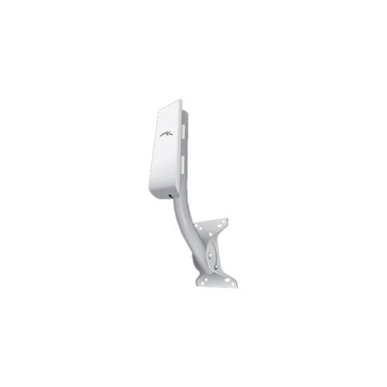 Ubiquiti Universal Arm Bracket UB-AM - monteringspakke for netværksudstyr