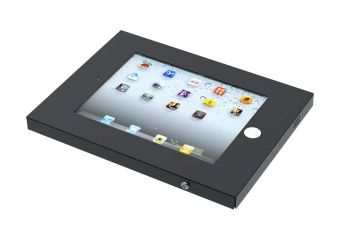 NewStar IPAD2-WM80BLACK