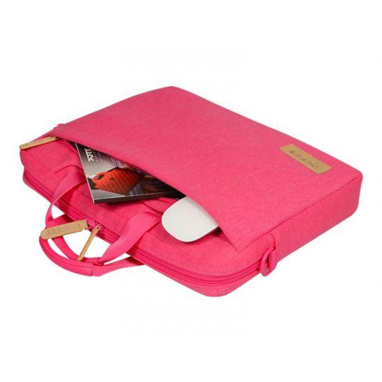 PORT Torino TL - bæretaske til notebook