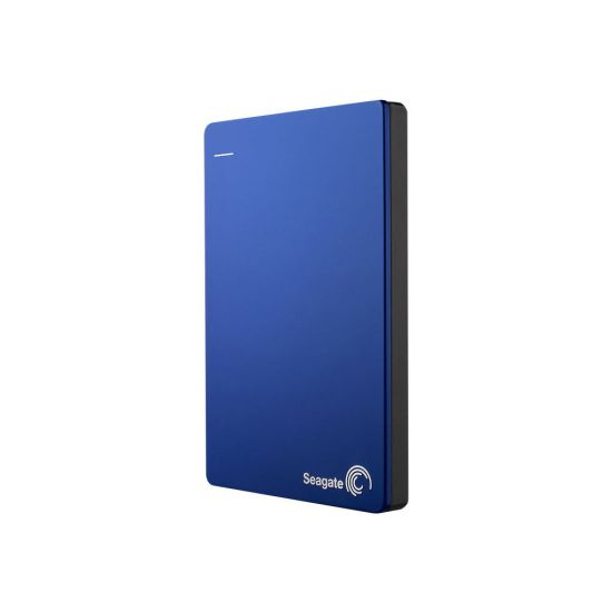 Seagate Backup Plus STDR1000202 &#45 1TB - USB 3.0