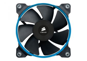 Corsair Air Series SP120 High Performance Edition High Static Pressure